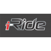 I-Ride