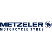 Metzeler