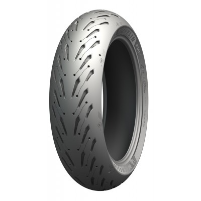 MICHELIN ROAD 5 190/55ZR17