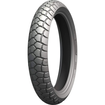 ANAKEE ADVENTURE 120/70 R19 60V