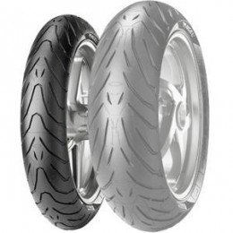 ANGEL ST 120/70ZR17 58W (A)