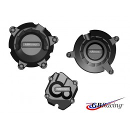 Engine Cover Set  ZX10R