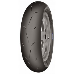MITAS MC35 S-RACER 2.0 100/90/R12 MEDIUM