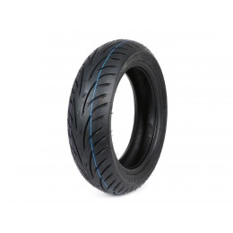Mitas Touring Force-SC 120/70-12 58P