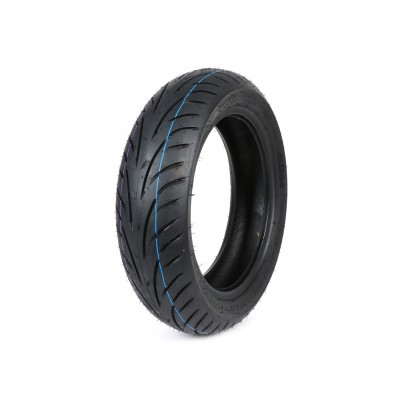 Mitas Touring Force-SC 130/70-12 64P