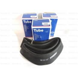 ULTRA HEAVY DUTY TUBE 100/100-130/80-18