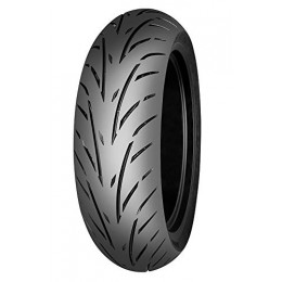TOURING FORCE 180/55 ZR17 (73W)