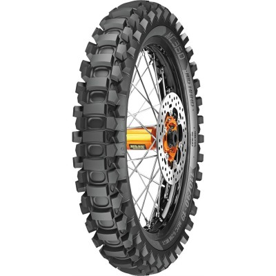 MC360 MID-SOFT 140/80-18 70M