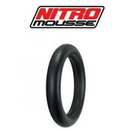 Mousse Nitro NM19-280 (110/90-18 & 120/80-19)
