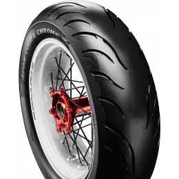 Avon Cobra Chrome AV92 170/70 R16 75H