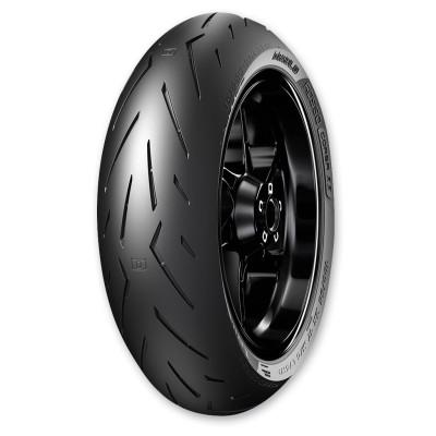 Pirelli Diablo Rosso Corsa II 180/55 ZR17 73W