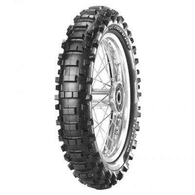 Pirelli Scorpion Pro 120/90-18 65M