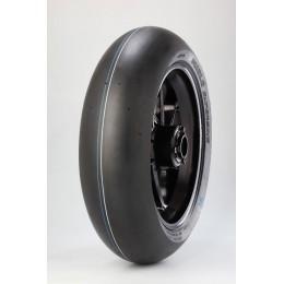 Pirelli Diablo Superbike Slick SC2 200/60 R17