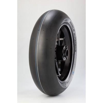 Pirelli Diablo Superbike Slick SC2 190/55 R17