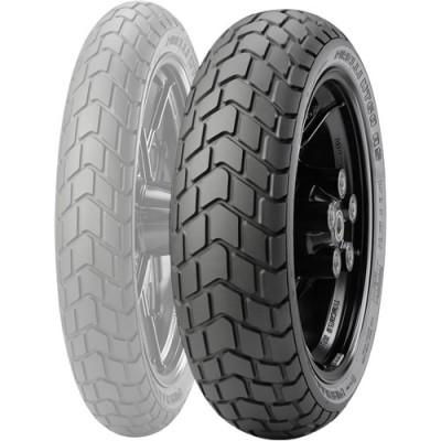 Pirelli MT60 RS 120/70 ZR17 58W