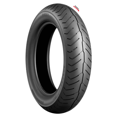 Bridgestone Exedra G853 130/70 R18 63H