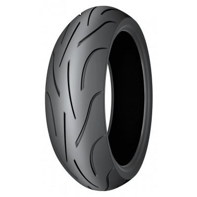 Michelin Pilot Power 2CT 190/55 ZR17 75W