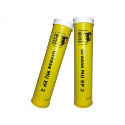 Eni Grease LC2 380g