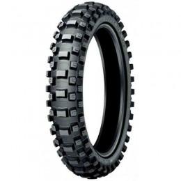 Dunlop Geomax MX33 120/80-19 63M