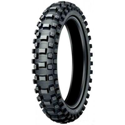 Dunlop Geomax MX33 120/90-18 65M