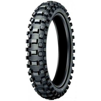 Dunlop Geomax MX33 80/100-12 41M