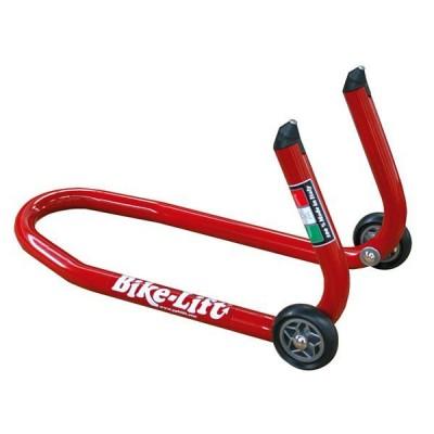 "Stand front ""Bike Lift"" FS-9 (underfork type)"