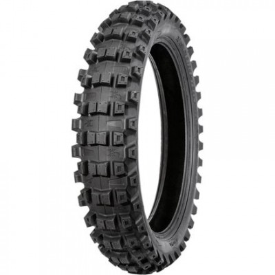 Pirelli Scorpion MX32 Mid Soft 100/90-19 57M