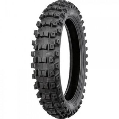 Pirelli Scorpion MX32 Mid Soft 90/100-14 49M