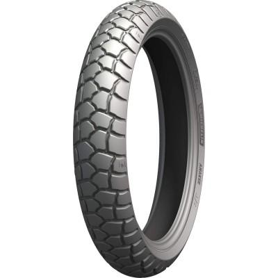 Michelin Anakee Adventure 120/70 R19 60V