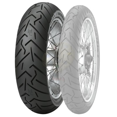 Pirelli Scorpion Trail II 150/70 R18 70V