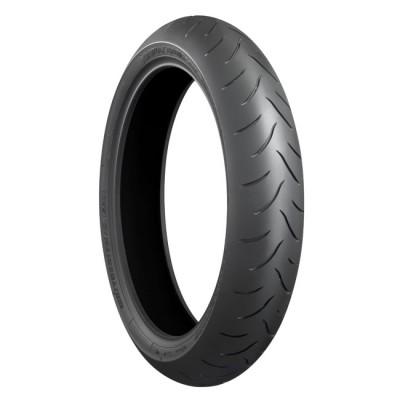 Bridgestone Battlax BT-016 Pro 120/70 ZR17 58W