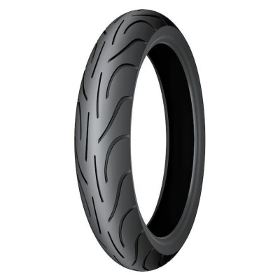 Michelin Pilot Power 2CT 110/70 ZR17 54W