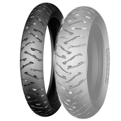 Michelin Anakee 3 120/70 R19 60V