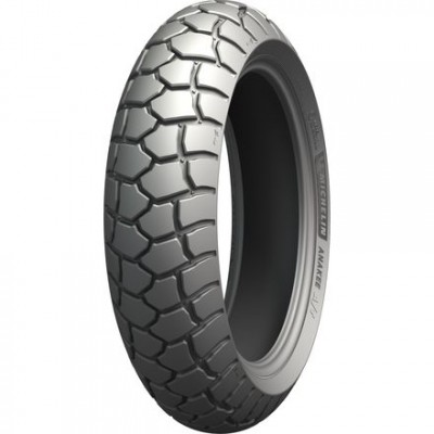 Michelin Anakee Adventure 150/70 R17 69V