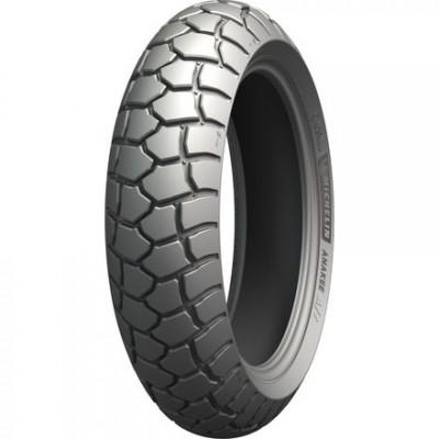 Michelin Anakee Adventure 170/60 R17 72V
