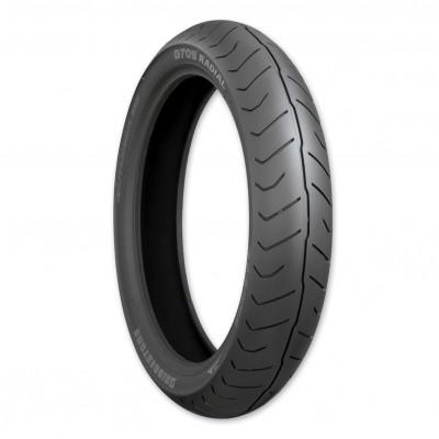 Bridgestone Exedra G709 130/70 R18 63H
