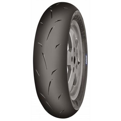 Mitas MC35 S-Racer 2.0 (Soft) 120/80 R12 55P