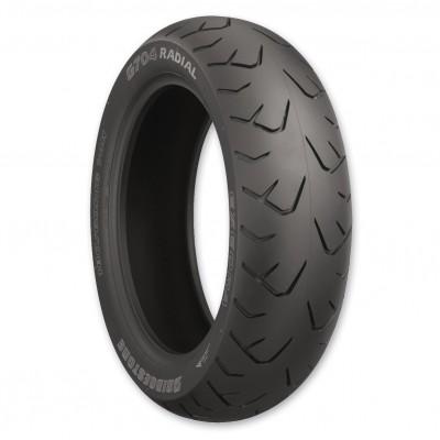 Bridgestone Exedra G704 180/60 R16 74H