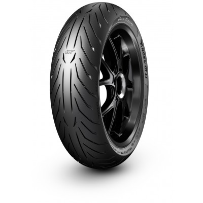 Pirelli Angel GT II (A) 120/70 ZR17 58W
