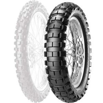 Pirelli Scorpion Rally 170/60 R17 72T