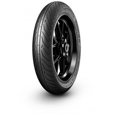Pirelli Angel GT II 120/70 ZR17 58W