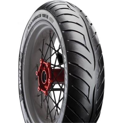 Avon Roadrider MKII 150/70 V17 69V R