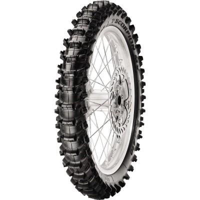 Pirelli Scorpion MX Soft 100/90-19 57M
