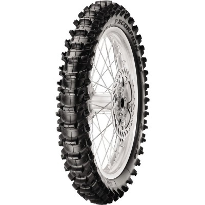 Pirelli Scorpion MX Soft 80/100-12 50M