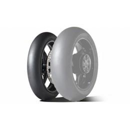 Dunlop KR106 Slick MS3 (343) 120/70 R17