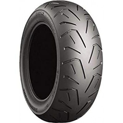 Bridgestone Exedra G852 200/55 R16 77H