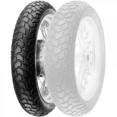 Pirelli MT60 RS 110/80 R18 58H