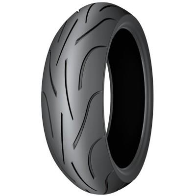 Michelin Pilot Power 190/50 ZR17 73W