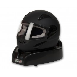 Helmet dryer Capit Performance