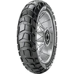 Metzeler Karoo 3 130/80 R17 65R